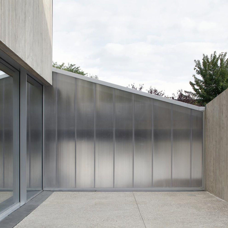 IGNANT-Architecture-2001-Hercule-29