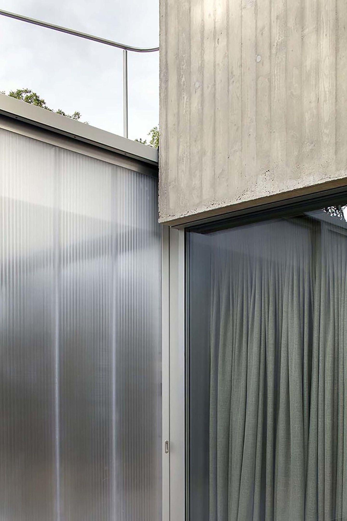 IGNANT-Architecture-2001-Hercule-3