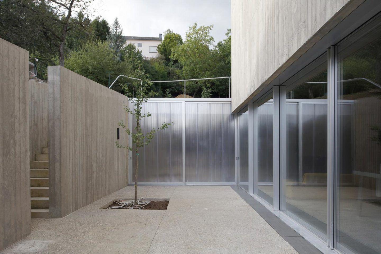 IGNANT-Architecture-2001-Hercule-31