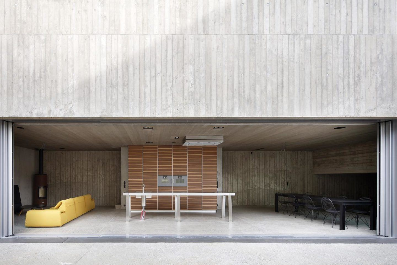IGNANT-Architecture-2001-Hercule-32