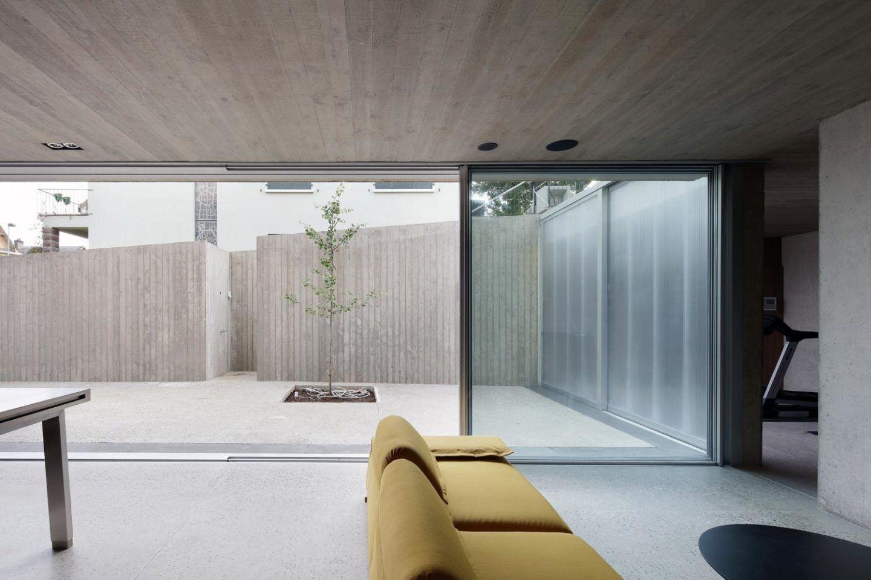 IGNANT-Architecture-2001-Hercule-34
