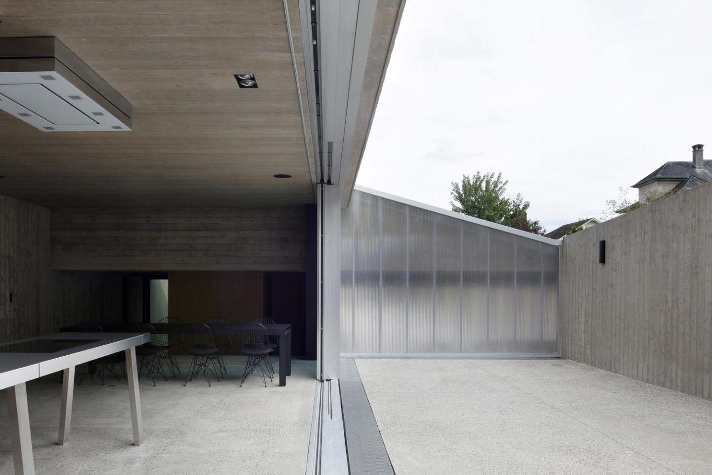 IGNANT-Architecture-2001-Hercule-35