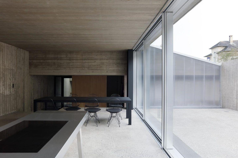 IGNANT-Architecture-2001-Hercule-37