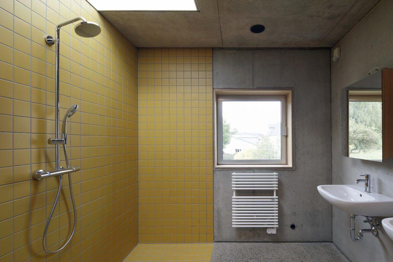 IGNANT-Architecture-2001-Hercule-39