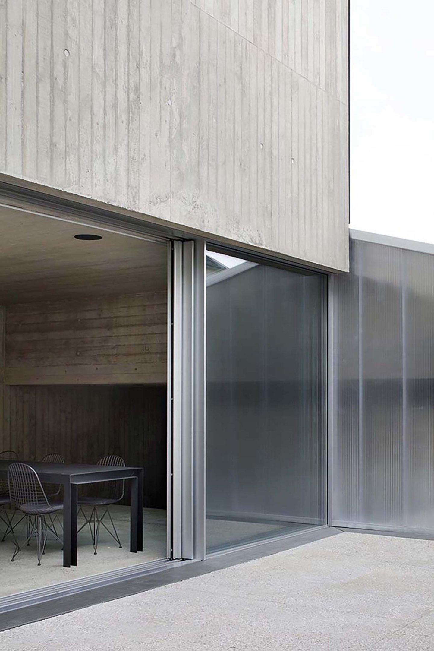 IGNANT-Architecture-2001-Hercule-4