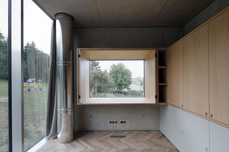 IGNANT-Architecture-2001-Hercule-40