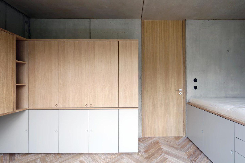 IGNANT-Architecture-2001-Hercule-41