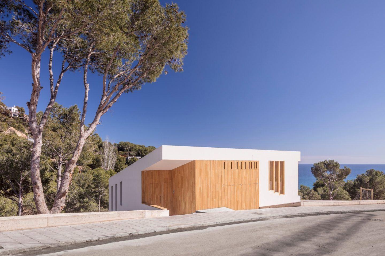 IGNANT-Architecture-5AM-Arquitectura-House-In-Tamariu-005