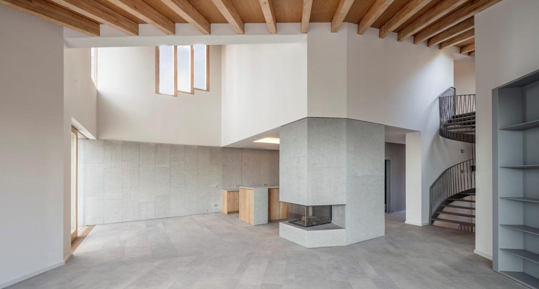IGNANT-Architecture-5AM-Arquitectura-House-In-Tamariu-008
