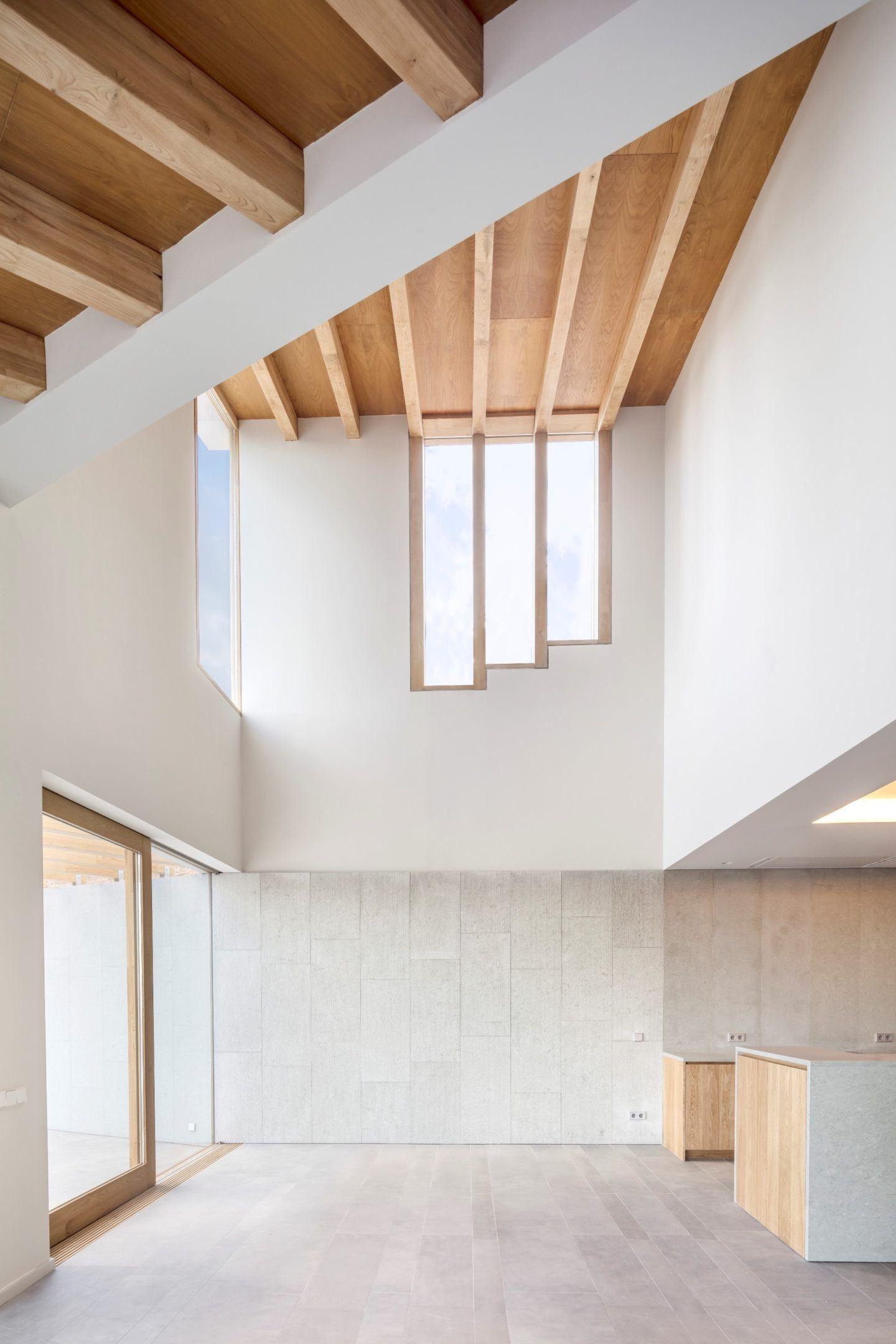 IGNANT-Architecture-5AM-Arquitectura-House-In-Tamariu-009