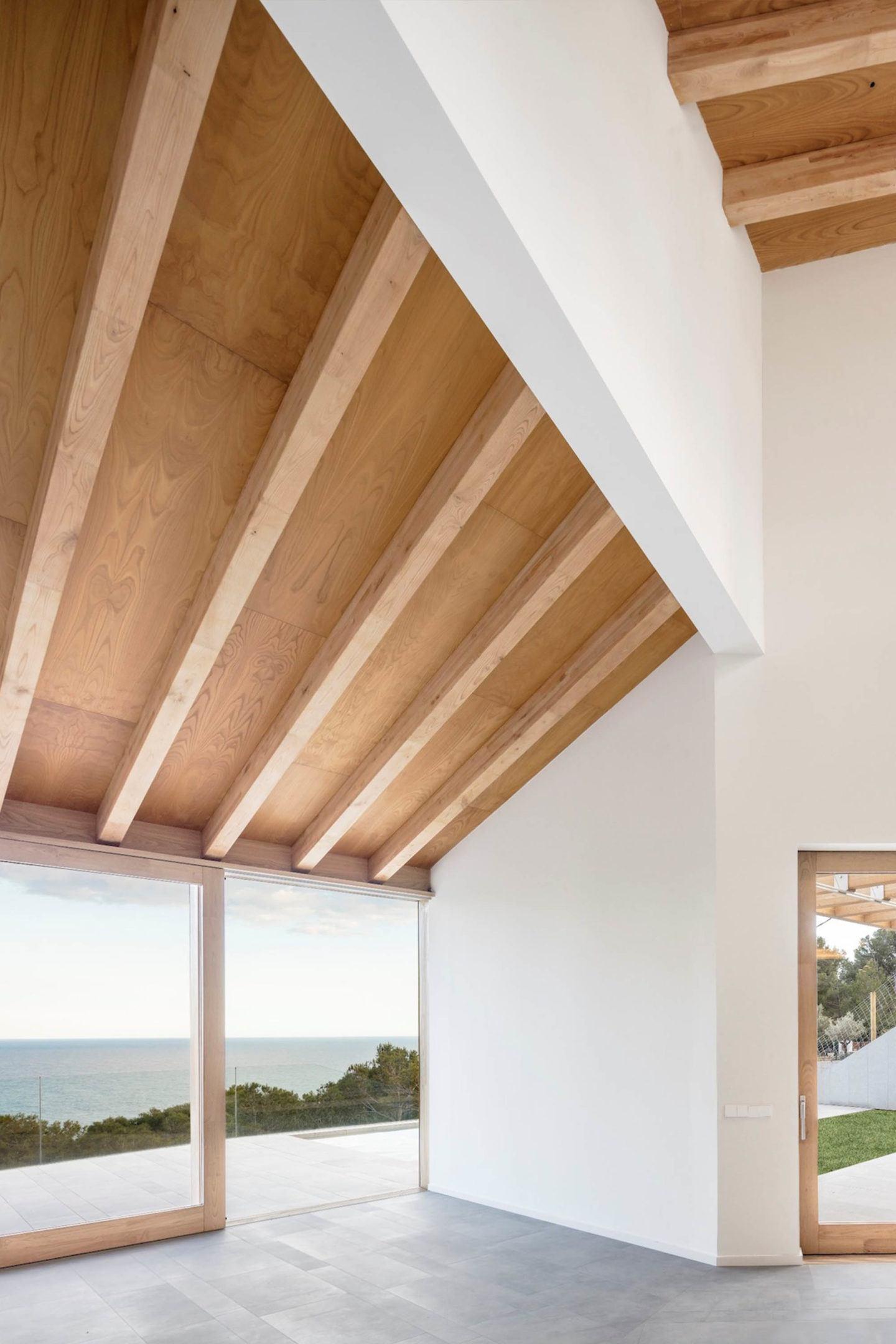 IGNANT-Architecture-5AM-Arquitectura-House-In-Tamariu-010