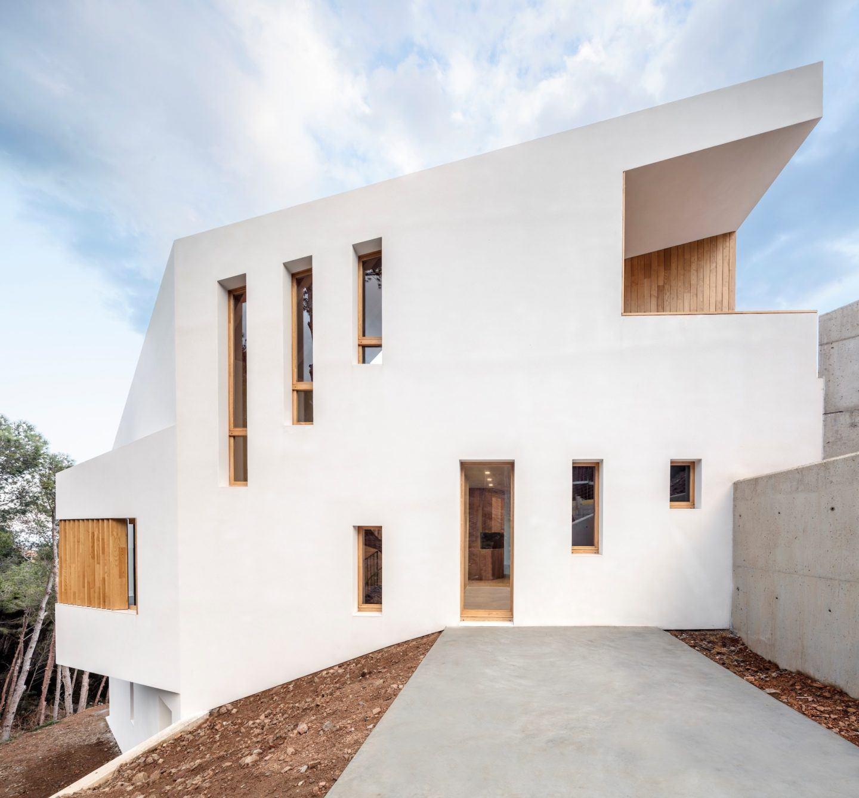 IGNANT-Architecture-5AM-Arquitectura-House-In-Tamariu-011