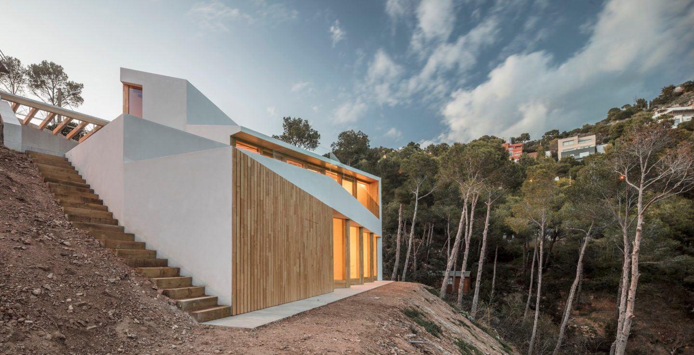 IGNANT-Architecture-5AM-Arquitectura-House-In-Tamariu-013