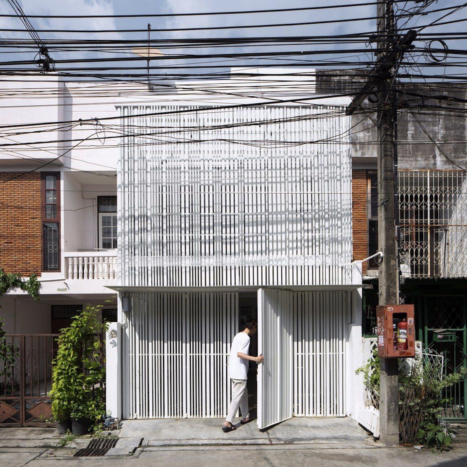 IGNANT-Architecture-A-Milimetre-HSH-House-001