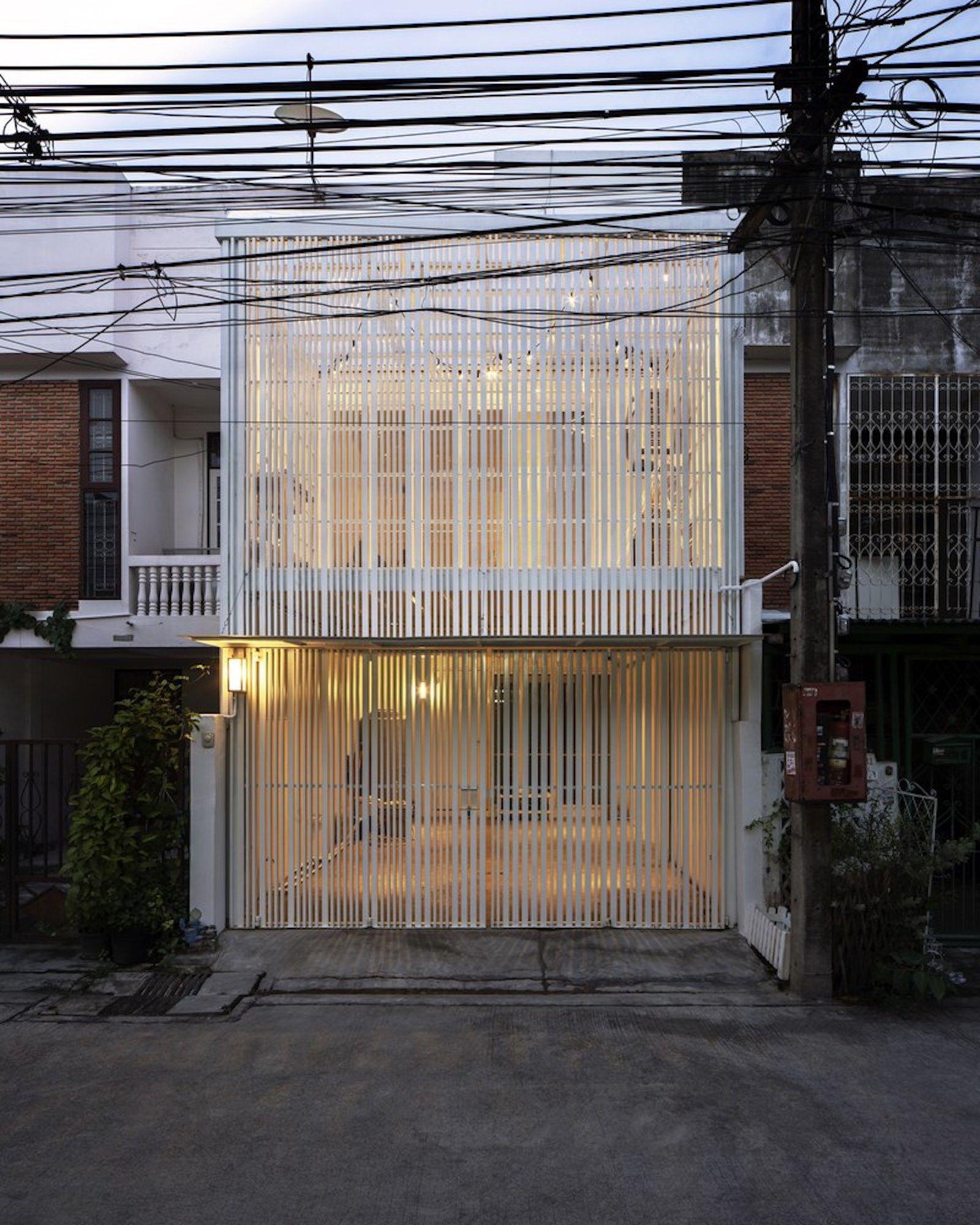 IGNANT-Architecture-A-Milimetre-HSH-House-002