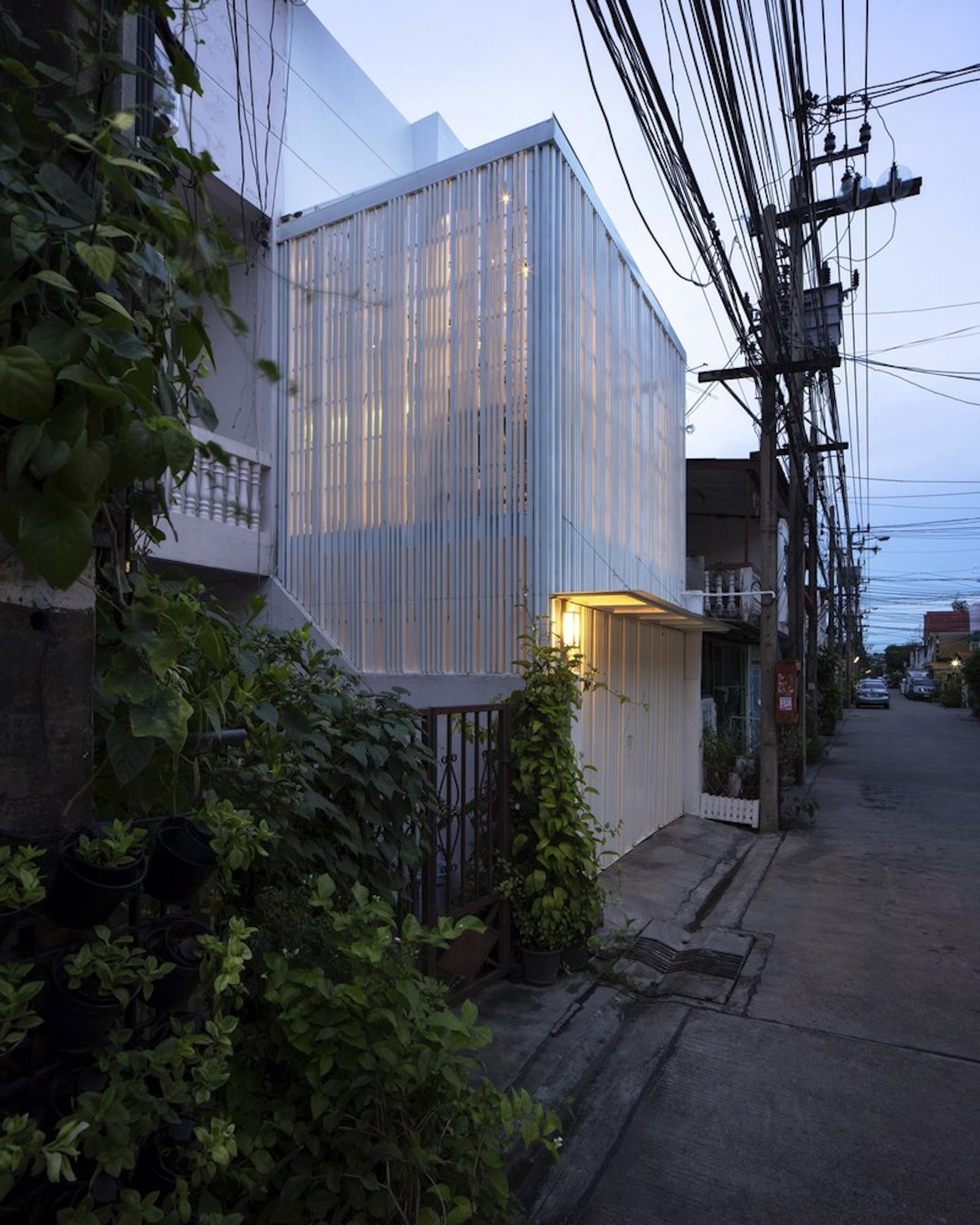IGNANT-Architecture-A-Milimetre-HSH-House-003