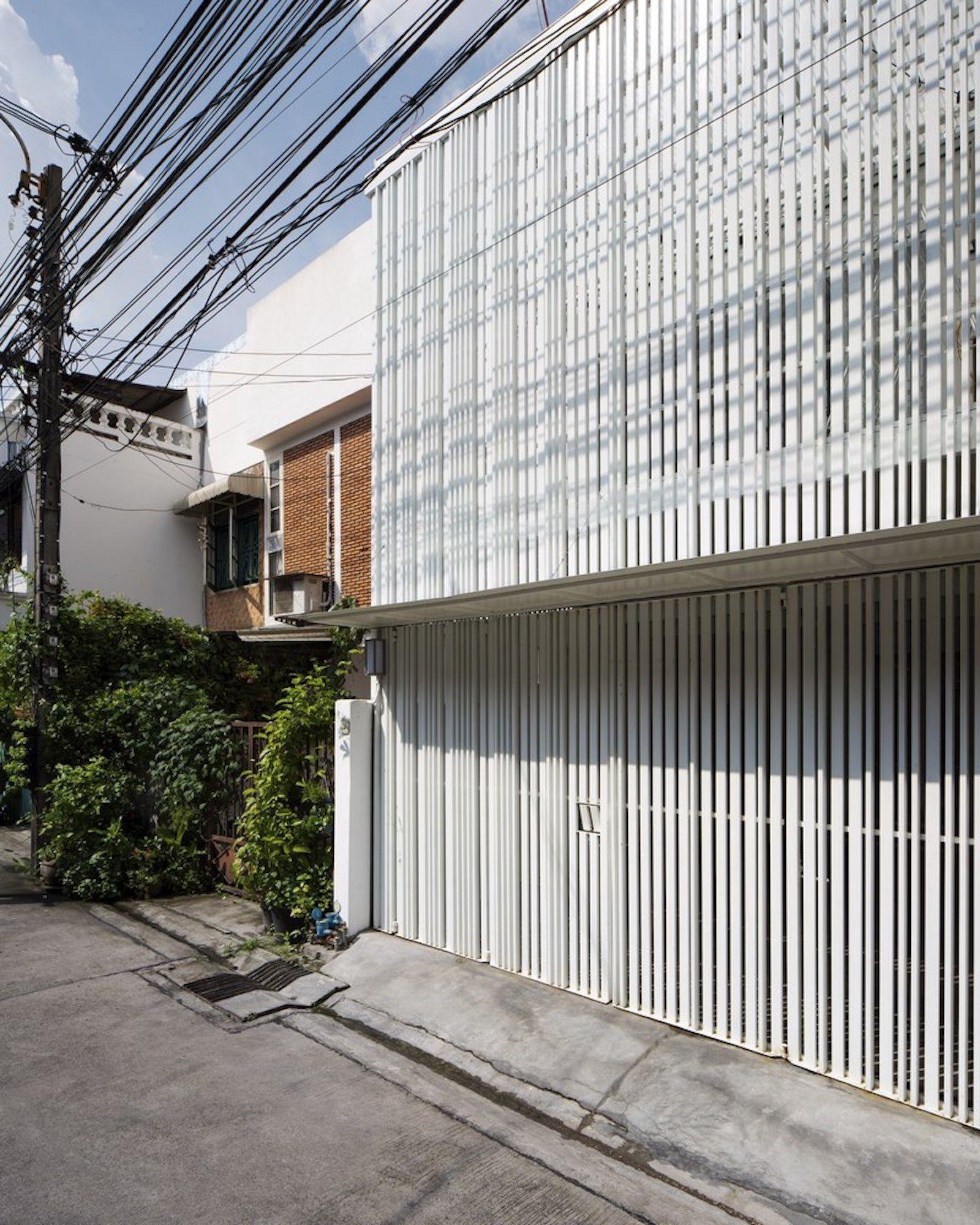 IGNANT-Architecture-A-Milimetre-HSH-House-005