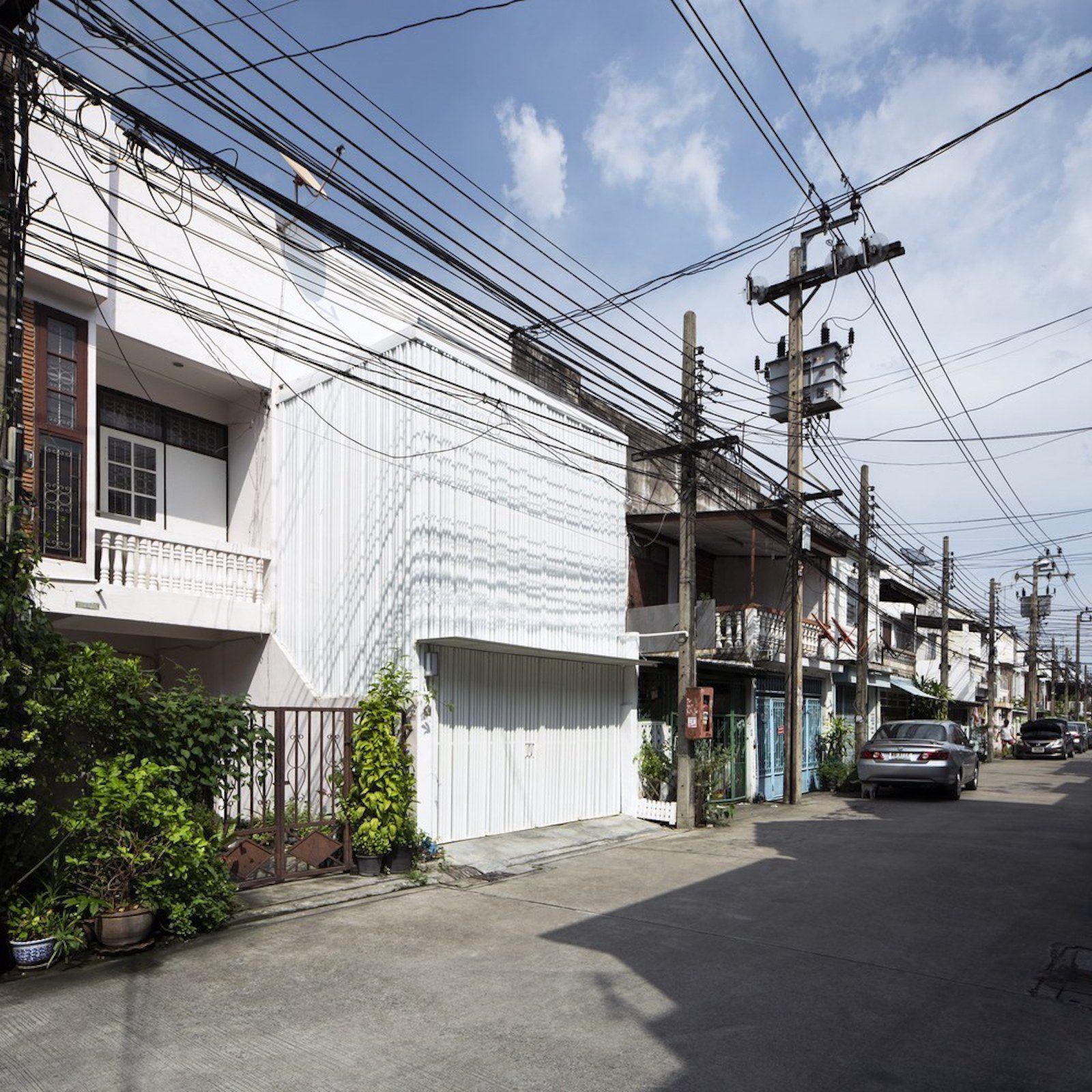 IGNANT-Architecture-A-Milimetre-HSH-House-006