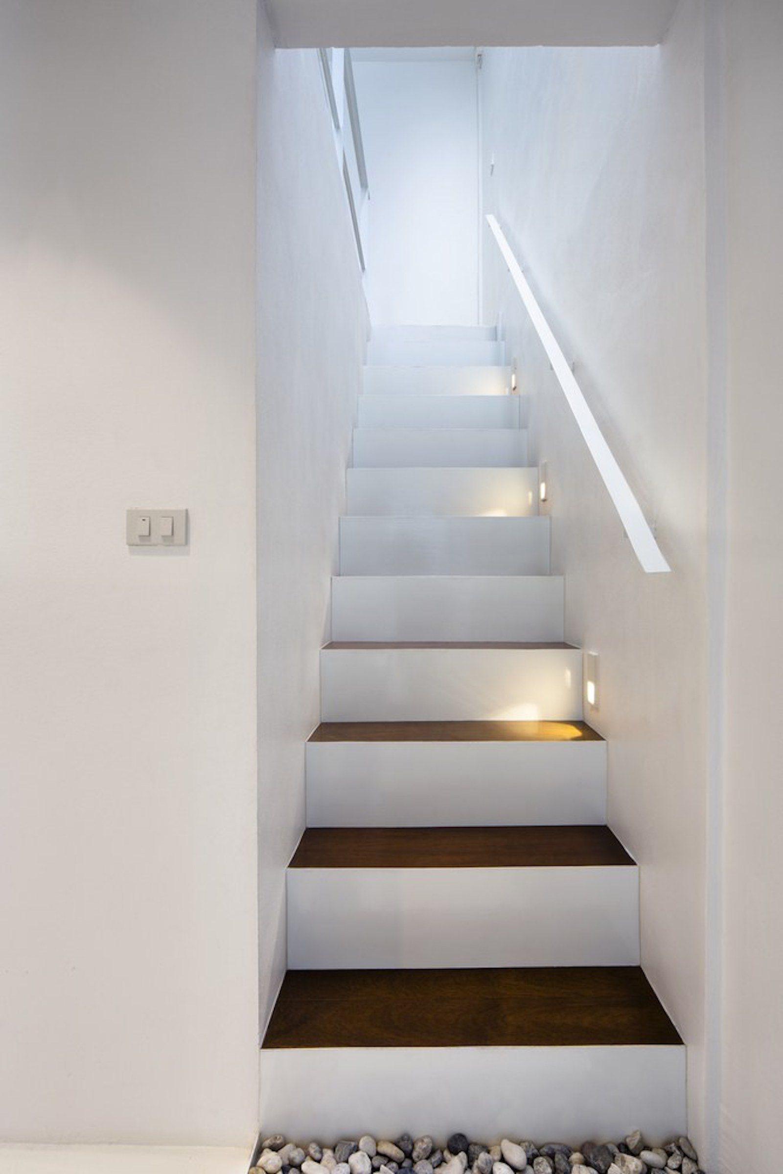 IGNANT-Architecture-A-Milimetre-HSH-House-007