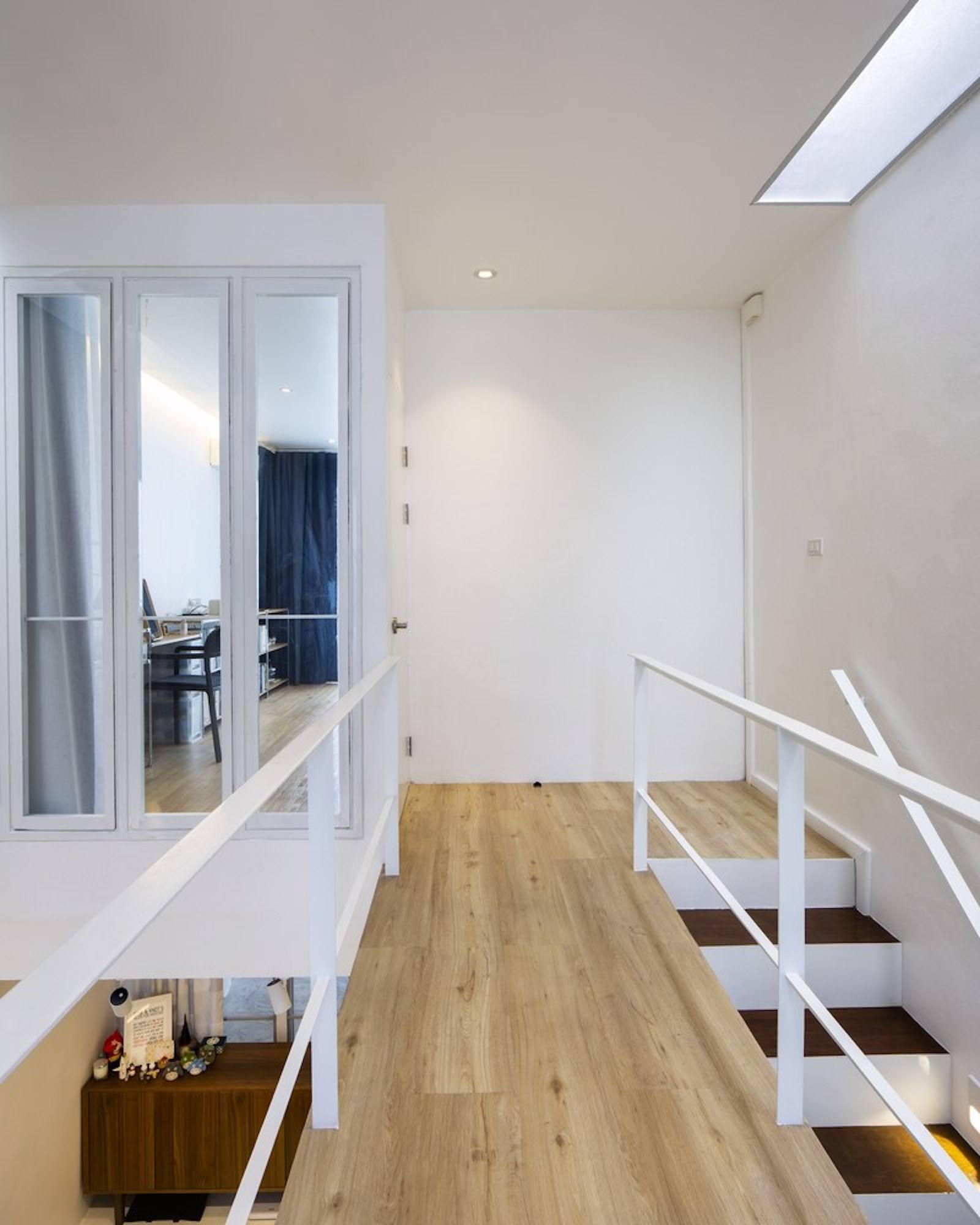 IGNANT-Architecture-A-Milimetre-HSH-House-008