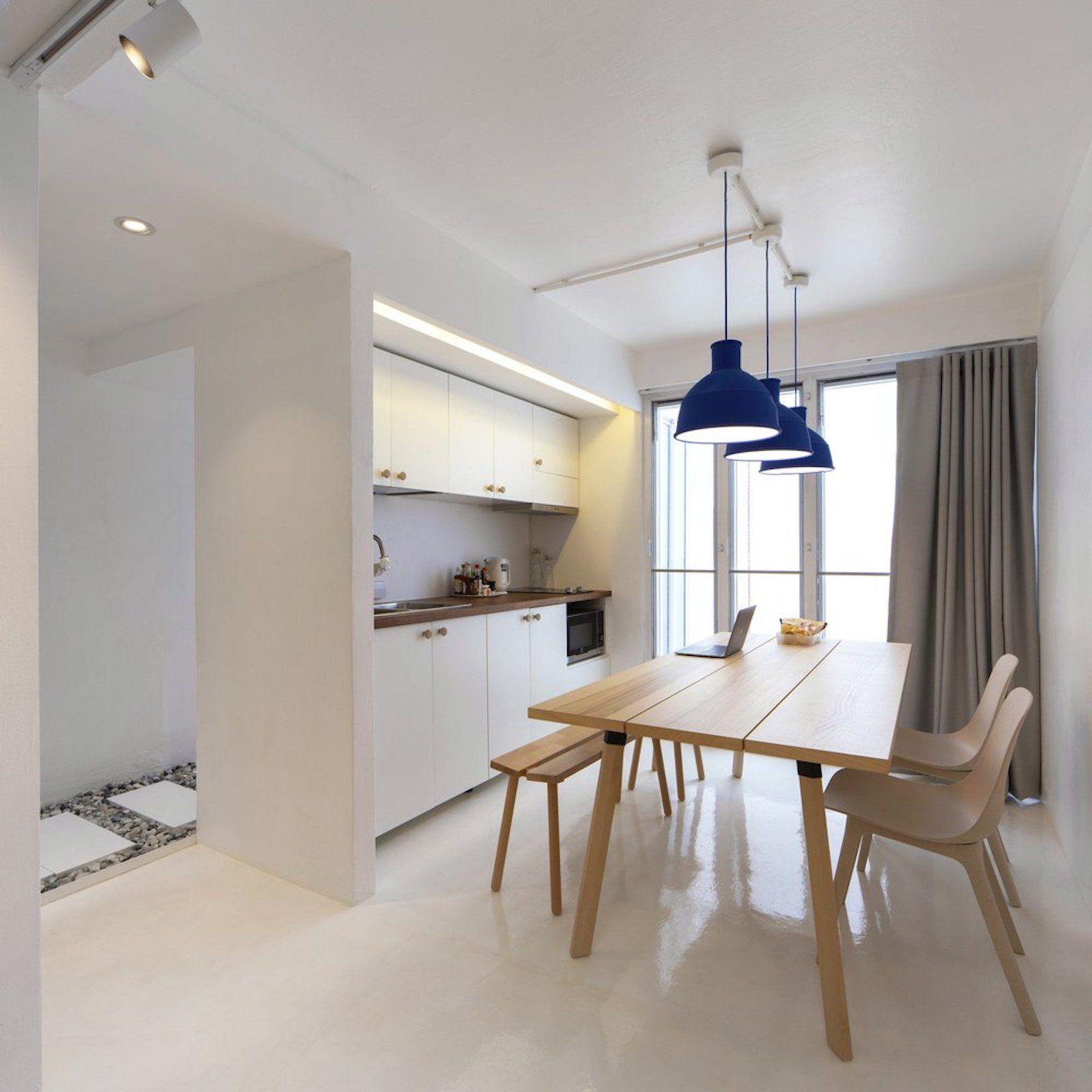 IGNANT-Architecture-A-Milimetre-HSH-House-009