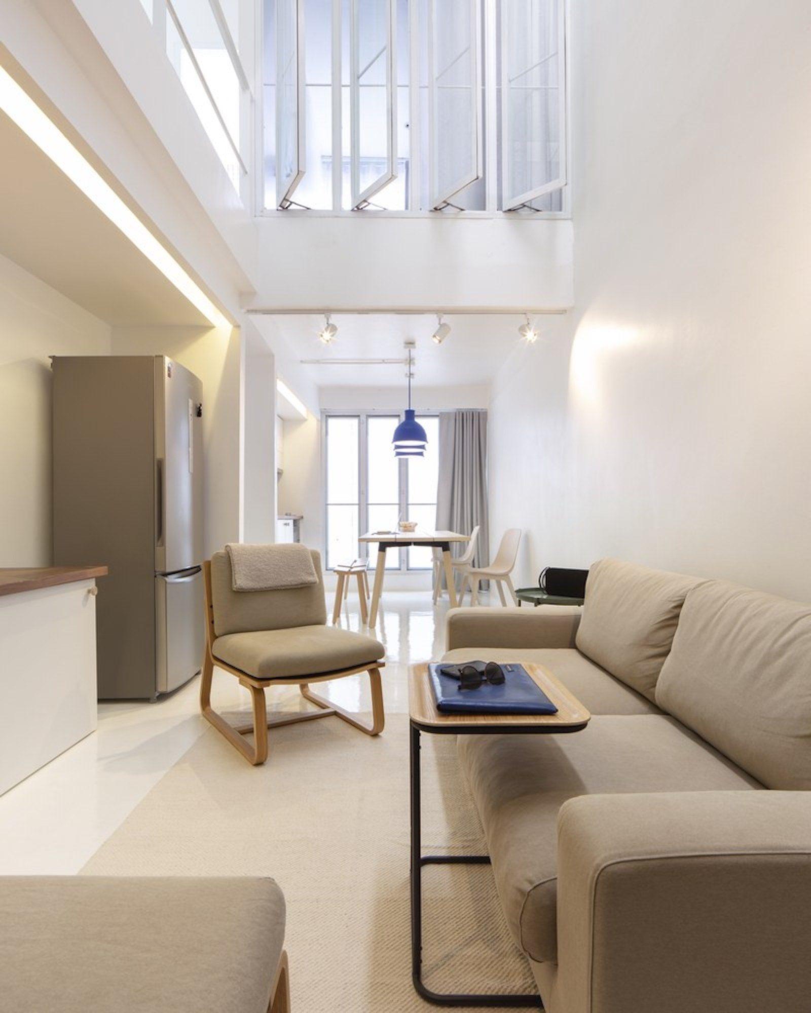 IGNANT-Architecture-A-Milimetre-HSH-House-010