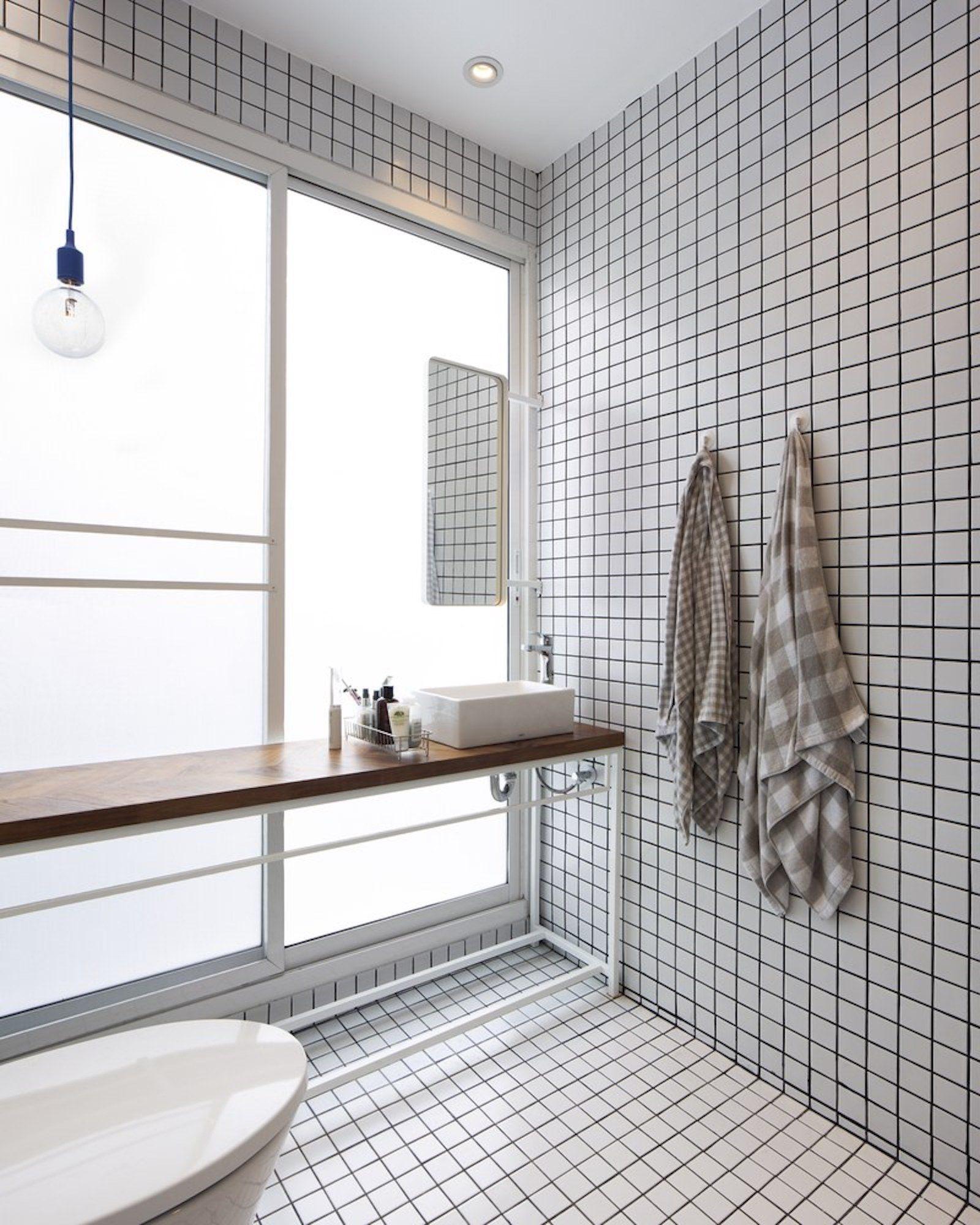 IGNANT-Architecture-A-Milimetre-HSH-House-011