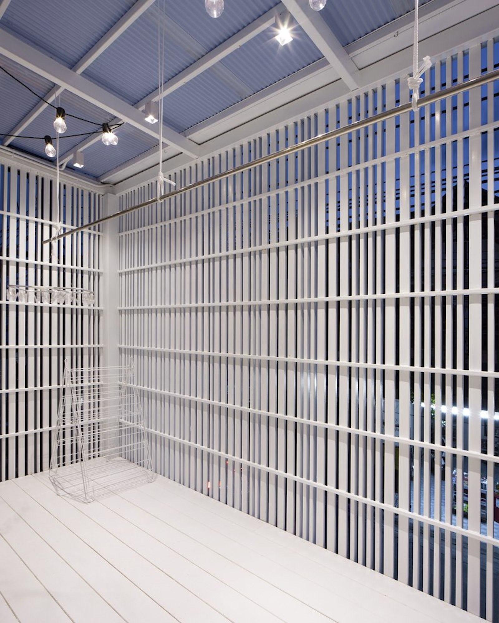 IGNANT-Architecture-A-Milimetre-HSH-House-012