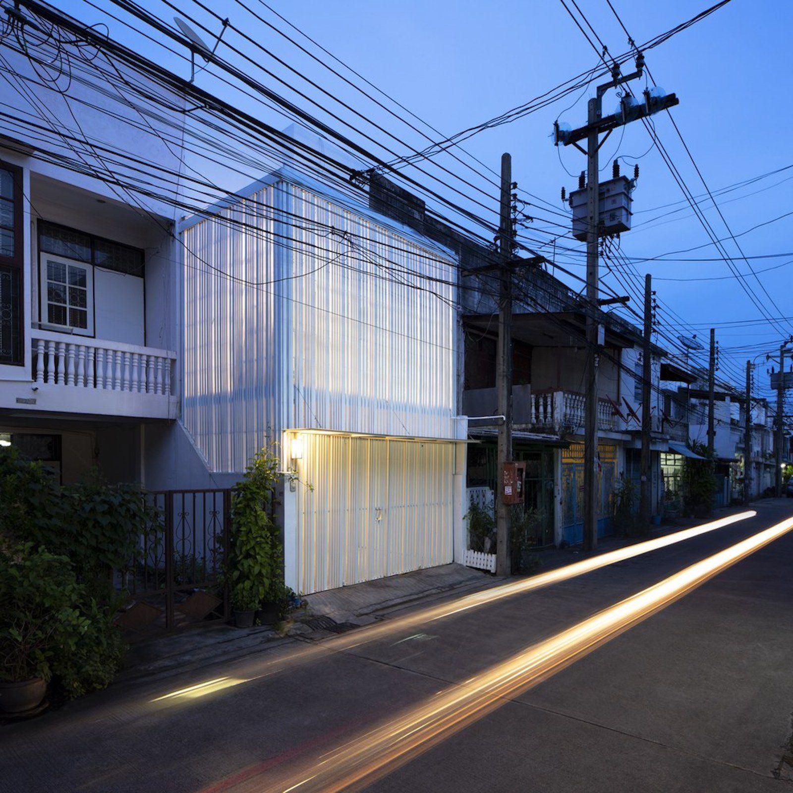 IGNANT-Architecture-A-Milimetre-HSH-House-014