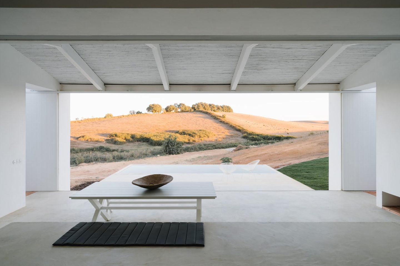 IGNANT-Architecture-Atelier-Data-Cercal-10