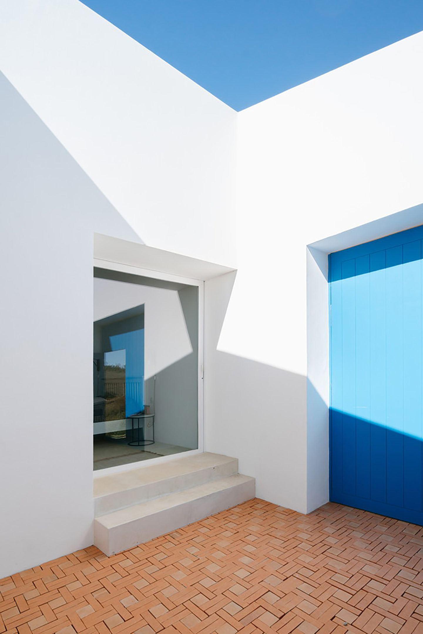 IGNANT-Architecture-Atelier-Data-Cercal-11