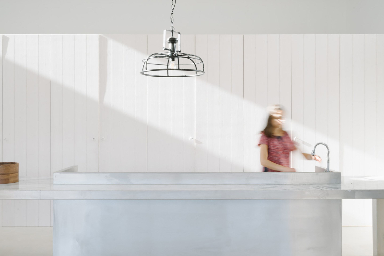 IGNANT-Architecture-Atelier-Data-Cercal-6