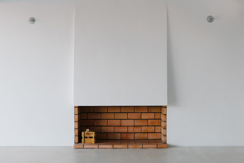 IGNANT-Architecture-Atelier-Data-Cercal-9