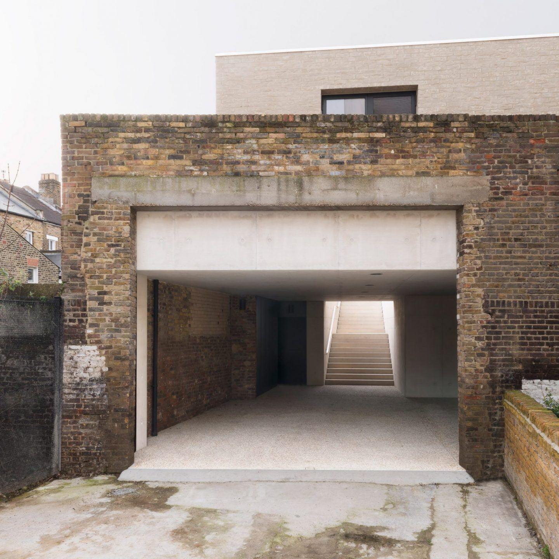 IGNANT-Architecture-Carmody-Groarke-Home-Studio-1