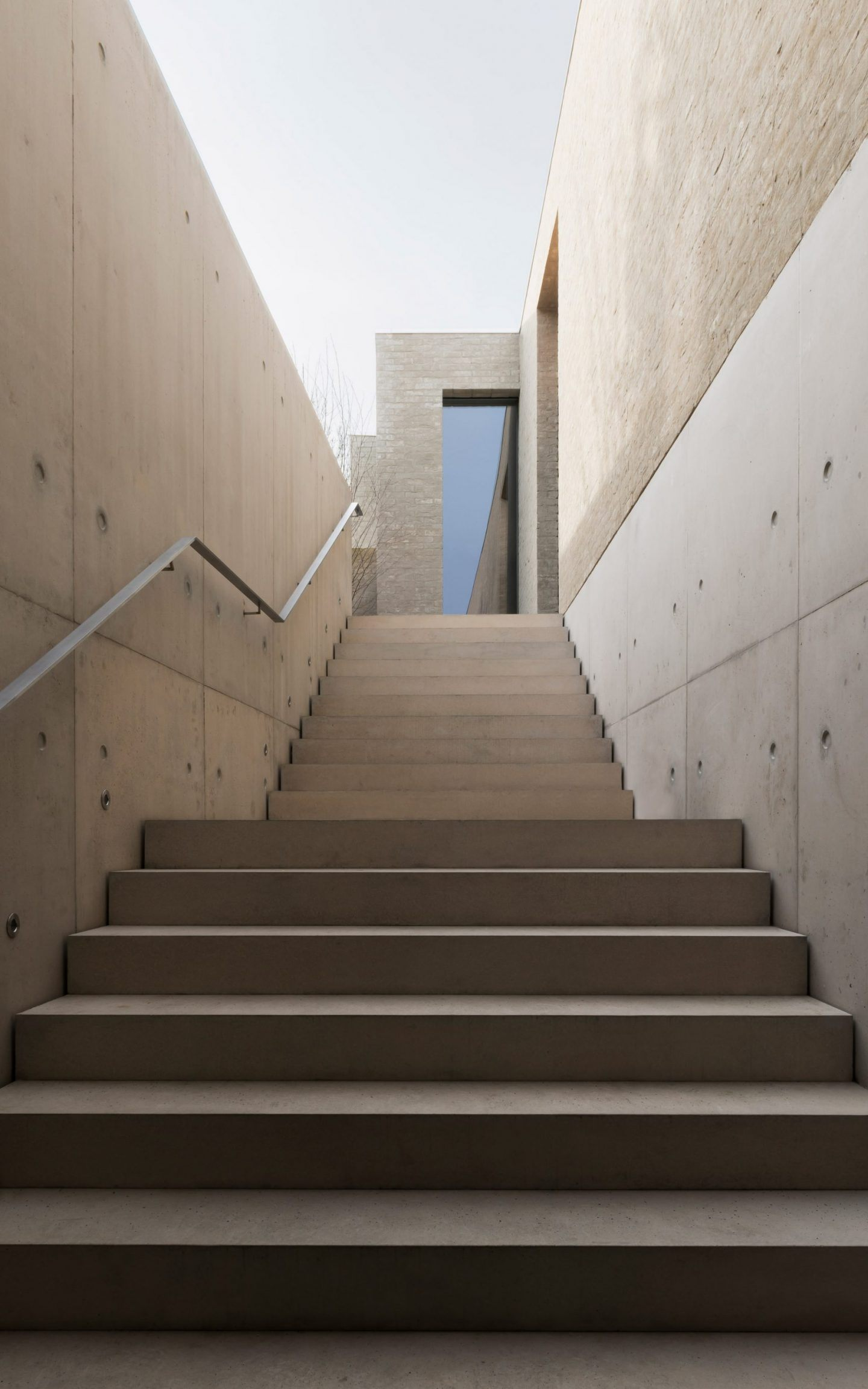 IGNANT-Architecture-Carmody-Groarke-Home-Studio-2