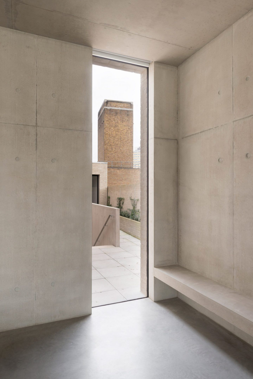 IGNANT-Architecture-Carmody-Groarke-Home-Studio-3