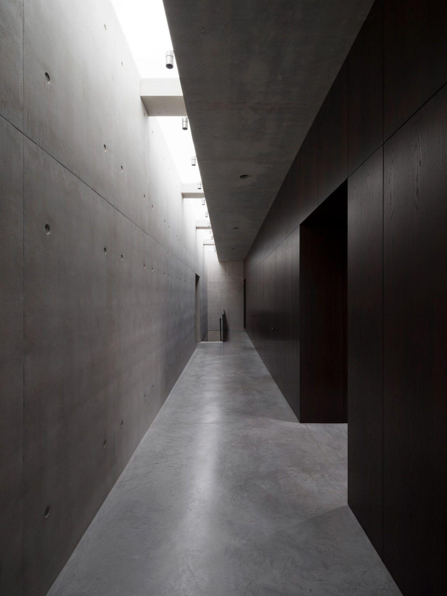 IGNANT-Architecture-Carmody-Groarke-Home-Studio-4