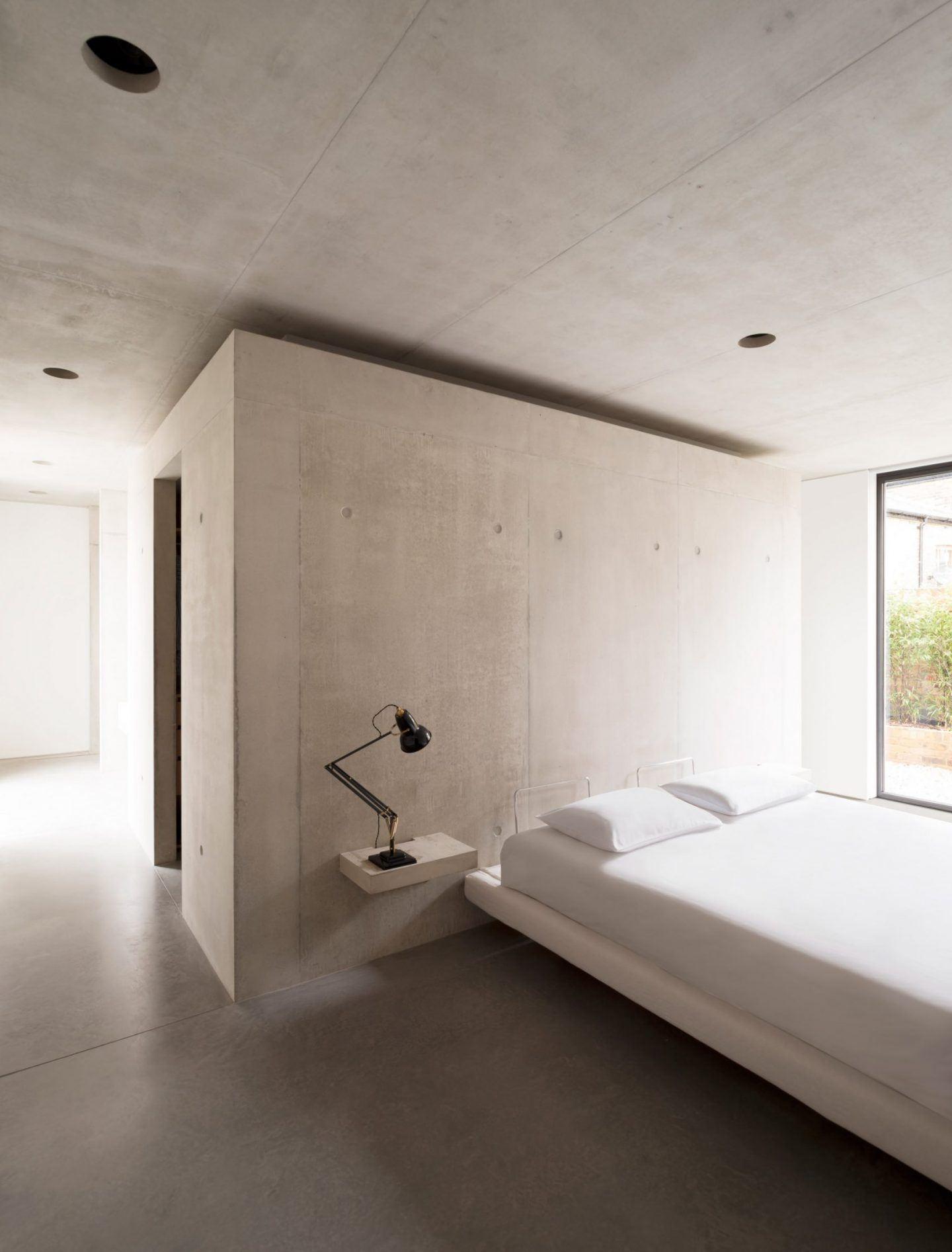 IGNANT-Architecture-Carmody-Groarke-Home-Studio-5