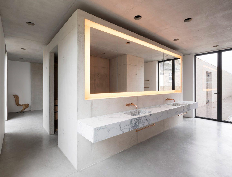 IGNANT-Architecture-Carmody-Groarke-Home-Studio-6