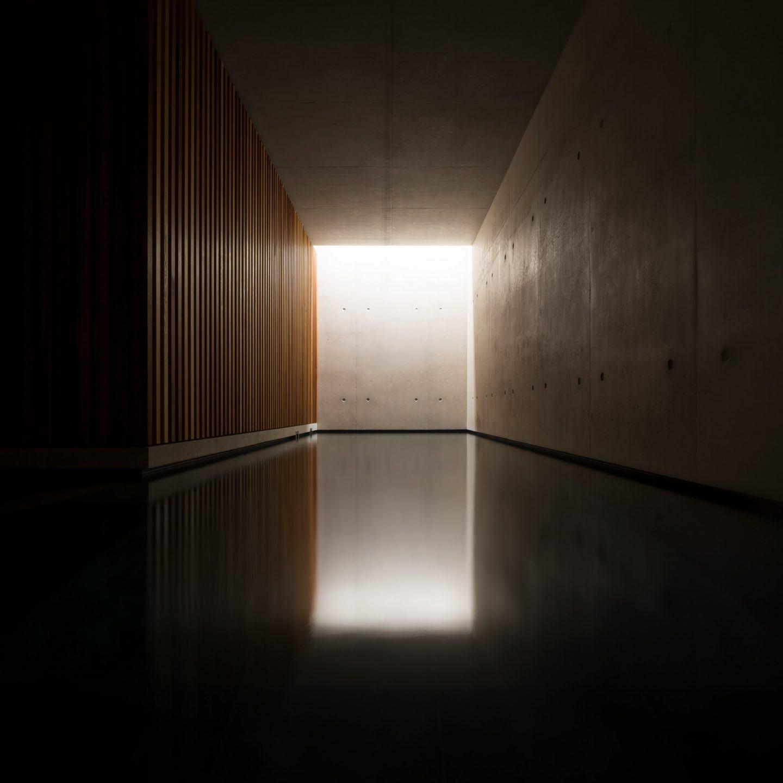 IGNANT-Architecture-Carmody-Groarke-Home-Studio-7