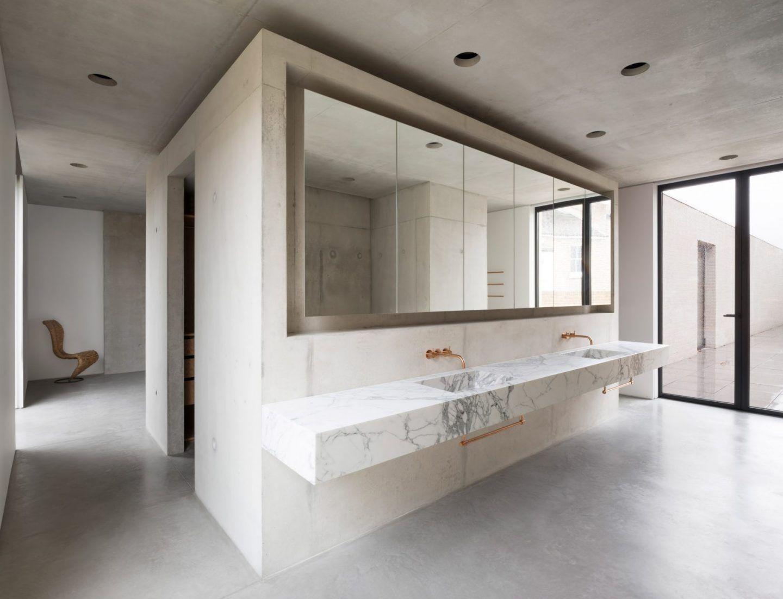 IGNANT-Architecture-Carmody-Groarke-Home-Studio-8