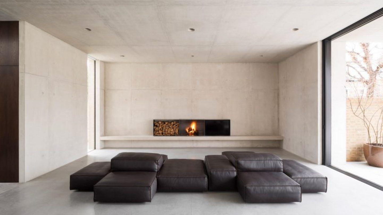 IGNANT-Architecture-Carmody-Groarke-Home-Studio-9