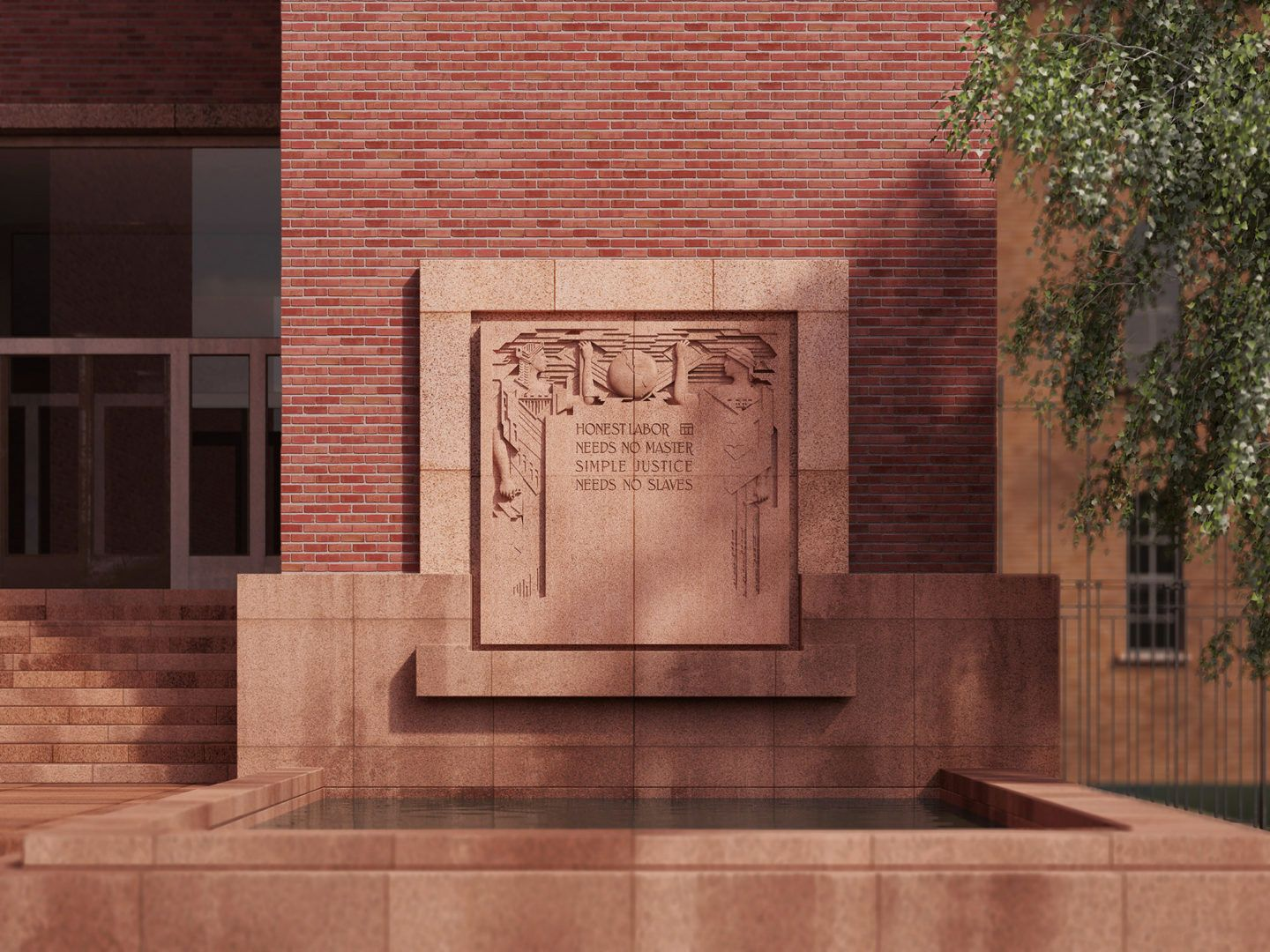 IGNANT-Architecture-David-Romero-Frank-Lloyd-Wright-12