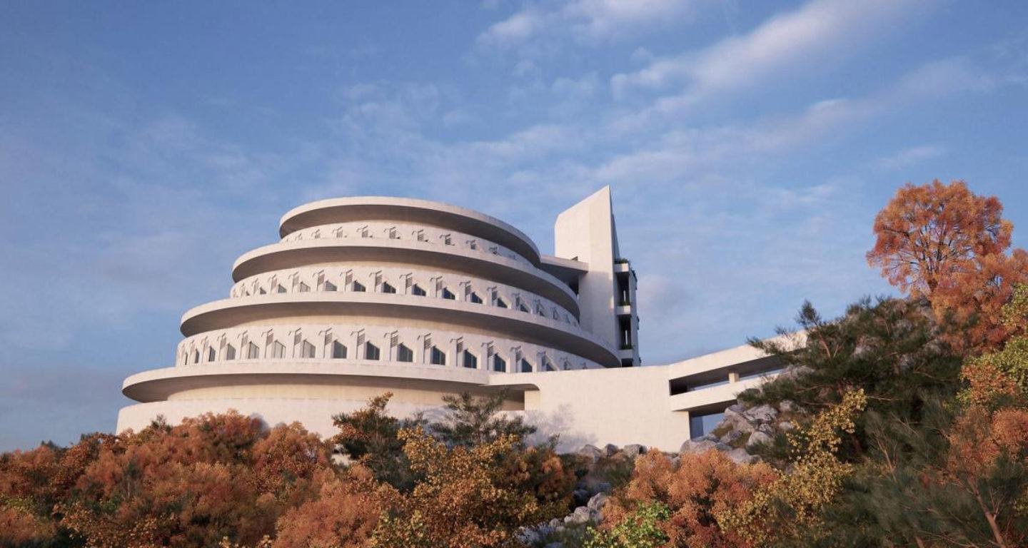 IGNANT-Architecture-David-Romero-Frank-Lloyd-Wright-20