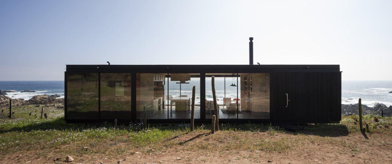 IGNANT-Architecture-Felipe-Assadi-Casa-Remota-Cover-1