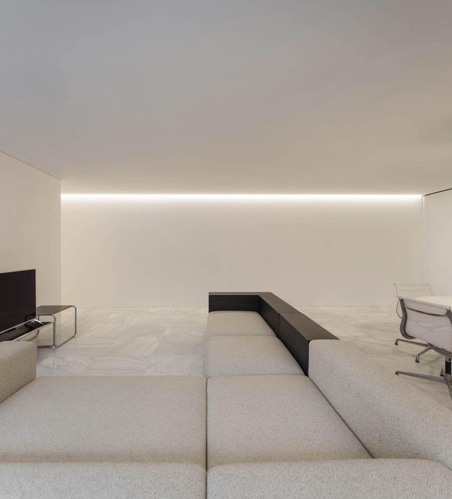 IGNANT-Architecture-Fran-Silvestre-Arquitectos-Hofmann-House-10