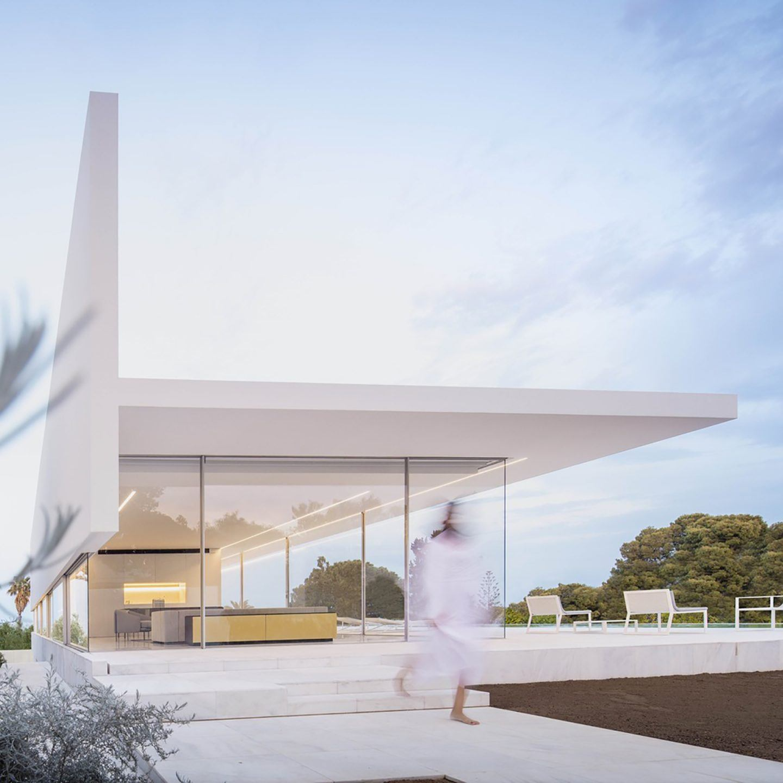 IGNANT-Architecture-Fran-Silvestre-Arquitectos-Hofmann-House-15