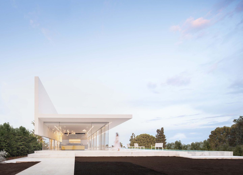 IGNANT-Architecture-Fran-Silvestre-Arquitectos-Hofmann-House-16