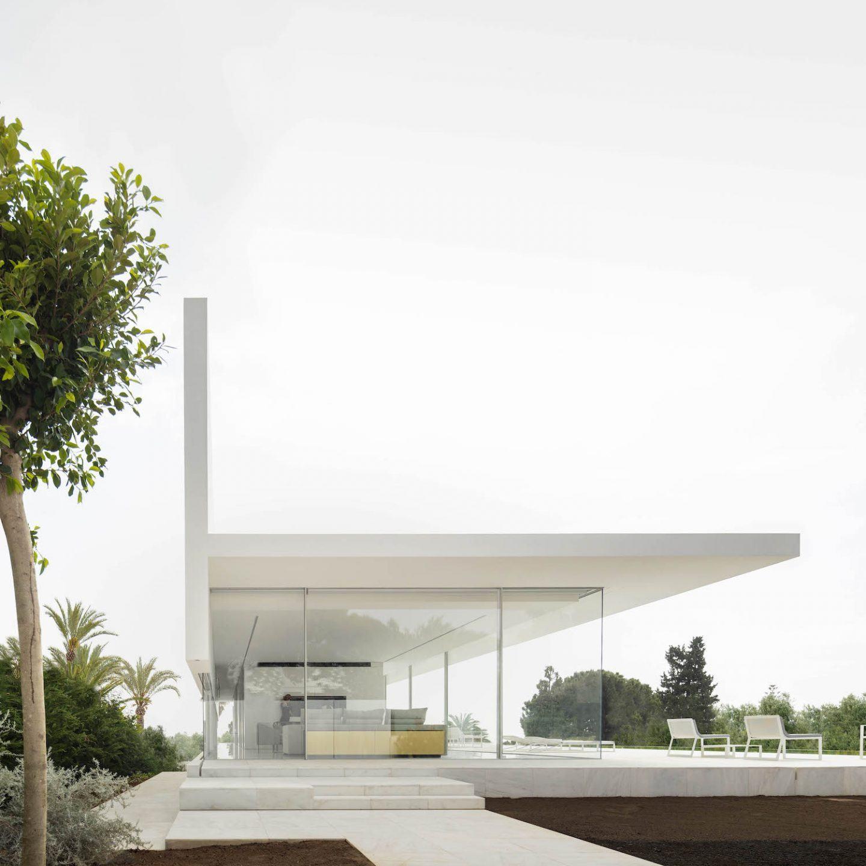 IGNANT-Architecture-Fran-Silvestre-Arquitectos-Hofmann-House-2