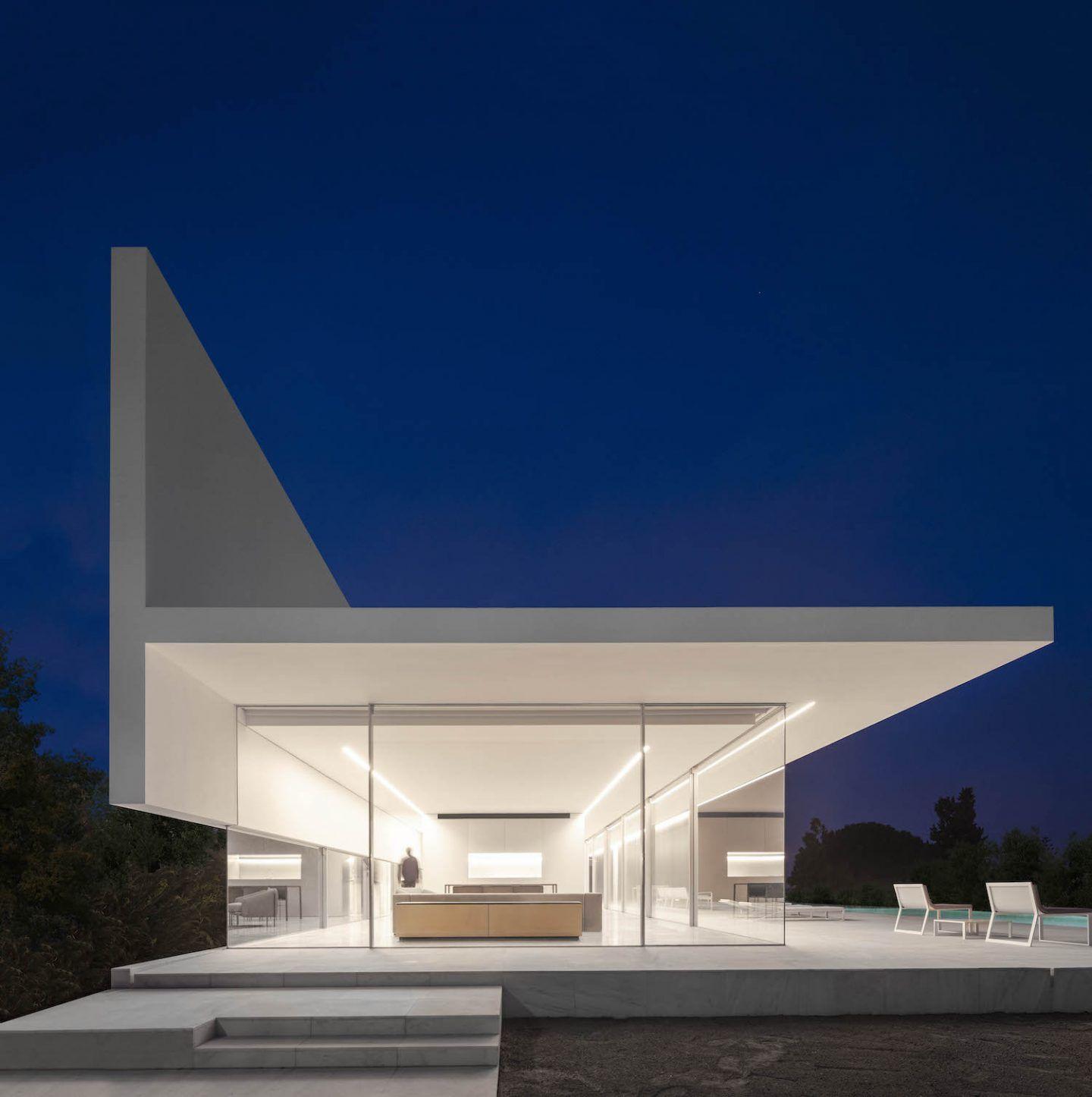IGNANT-Architecture-Fran-Silvestre-Arquitectos-Hofmann-House-3